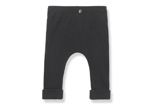 1 + More in the Family Leggings Montpellier Black