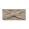 1 + More in the Family BAYONNE bandeau beige