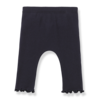 1 + More in the Family LILLE leggings dark blue