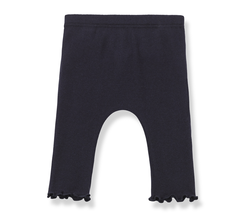 LILLE leggings dark blue