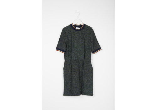 INDEE Faggio Horizon Dress