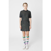 Faggio Horizon Dress
