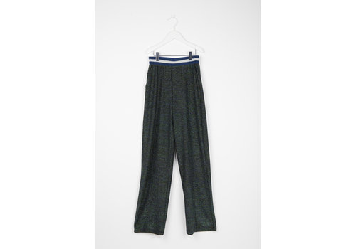INDEE Fascino  Horizon Trousers