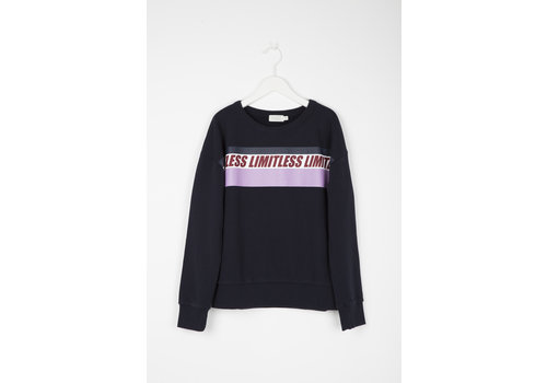 INDEE Felicity Limitless Major Sweatshirt