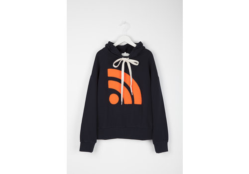 INDEE Fifteen Discover/Major Hoody