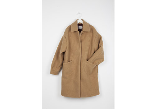 INDEE Forest Foxy Coat