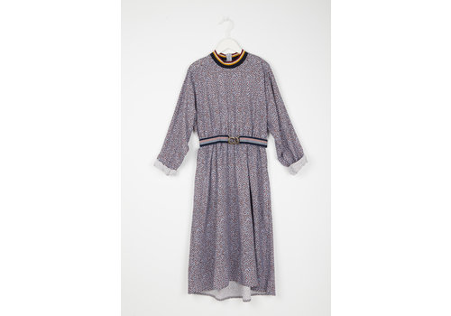 INDEE Fox Horizon Dress