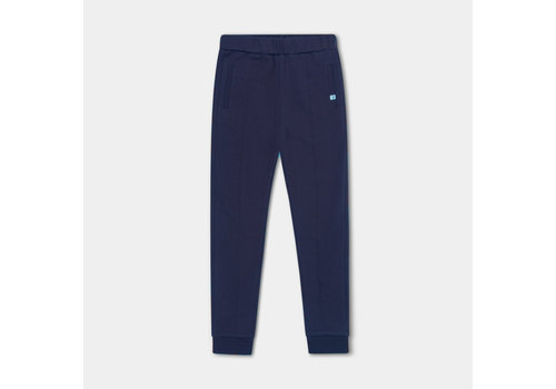 Repose AMS Jogger Washed Blue