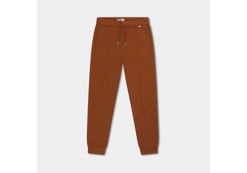 Repose AMS Track Pants Spice Gold