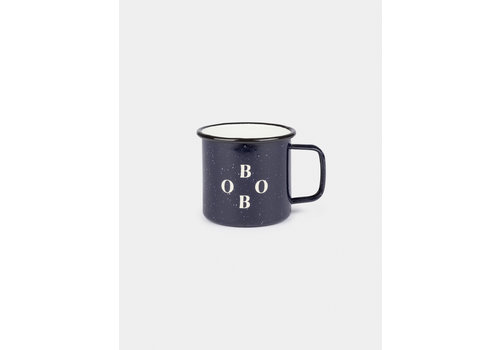 BOBO CHOSES Bobo Mug Estate Blue