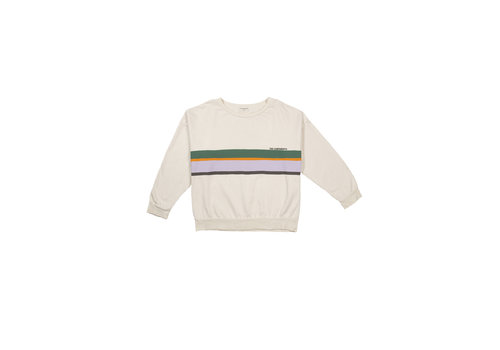 The campamento TC-AW16 SWEATSHIRT