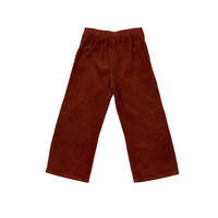TC-AW29 TROUSERS
