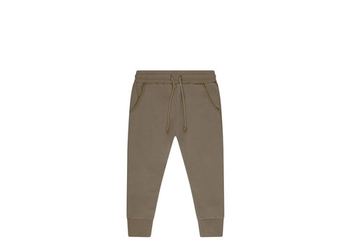 MINGO Winter Slim Fit Jogger Kangaroo