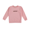 The New Society Superspecial Soft Pink