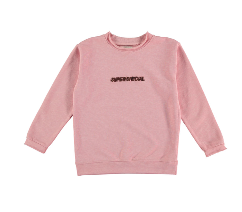 Superspecial Soft Pink
