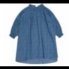 The New Society Olivia Dress Liberty 002