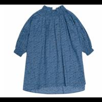 Olivia Dress Liberty 002