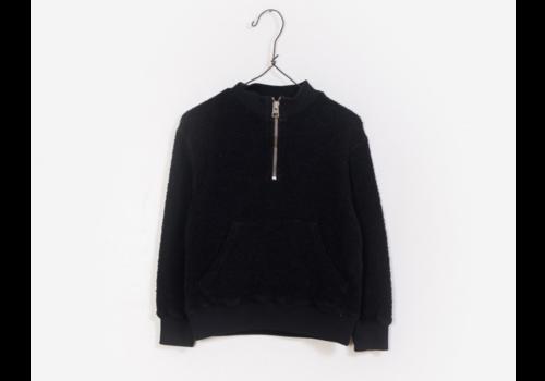 Play up Fleece Sweater Ant