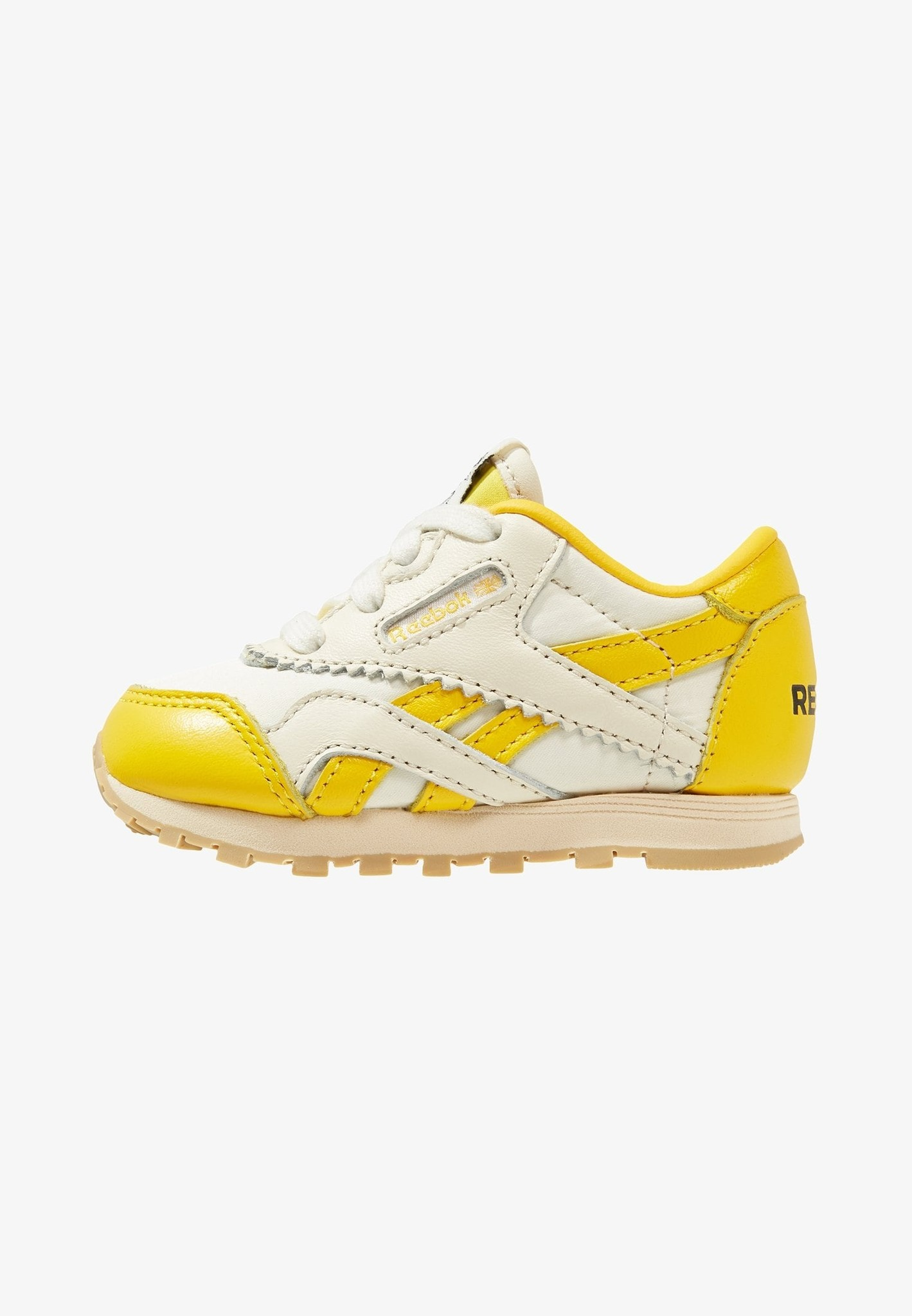 The Animals Observatory x Reebok Classic Nylon Infant