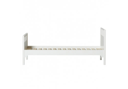 Oliver Furniture SEASIDE COLLECTION BED 90 x 200 cm.