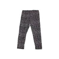 Leo Legging Leopard Grey Leo