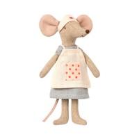 Nurse clothes for mouse