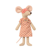 Nightgown for mum mouse