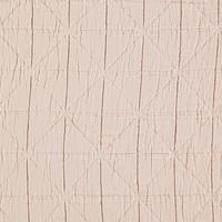 Diamond Blanket Pearl Pink Cot/Junior W120cm x L150cm