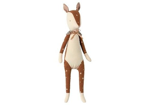 Maileg Bambi, Large
