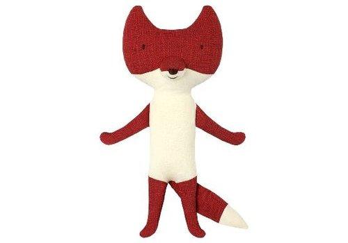Maileg Fox, Mini