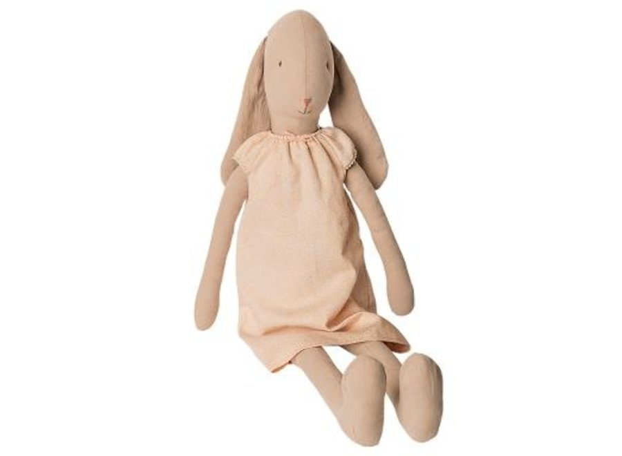 Bunny size 3, Nightgown