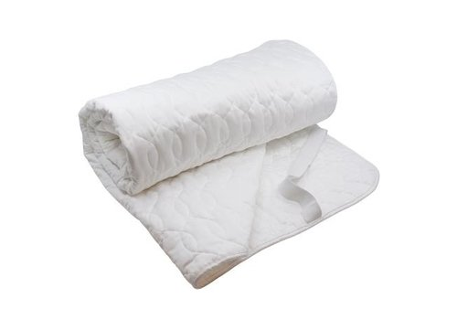 Sebra The Sebra Mattress Pad, 70 x 112,5 cm