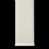 Ferm Living Confetti Wallpaper Off-White