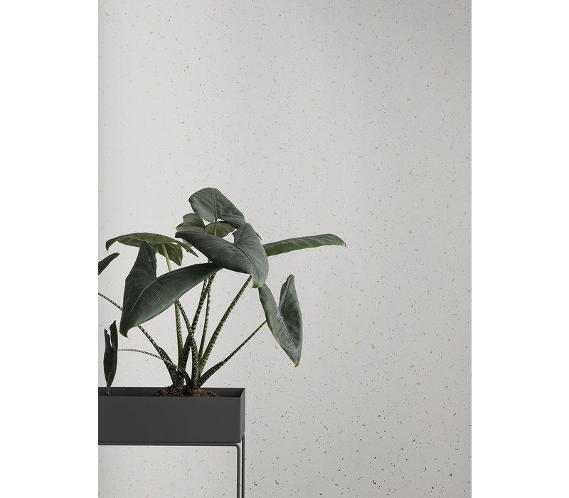 Confetti Wallpaper Off-White
