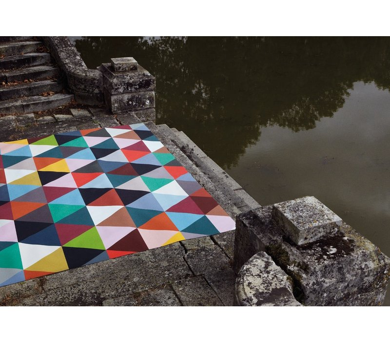 Mosaic CLASSIC