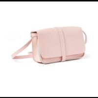 TAS, LUNCH BREAK // Soft Pink