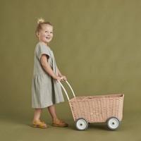 Strolley - Rose