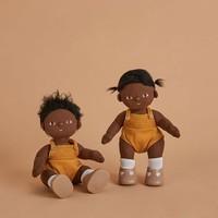 Dinkum Doll - Tiny