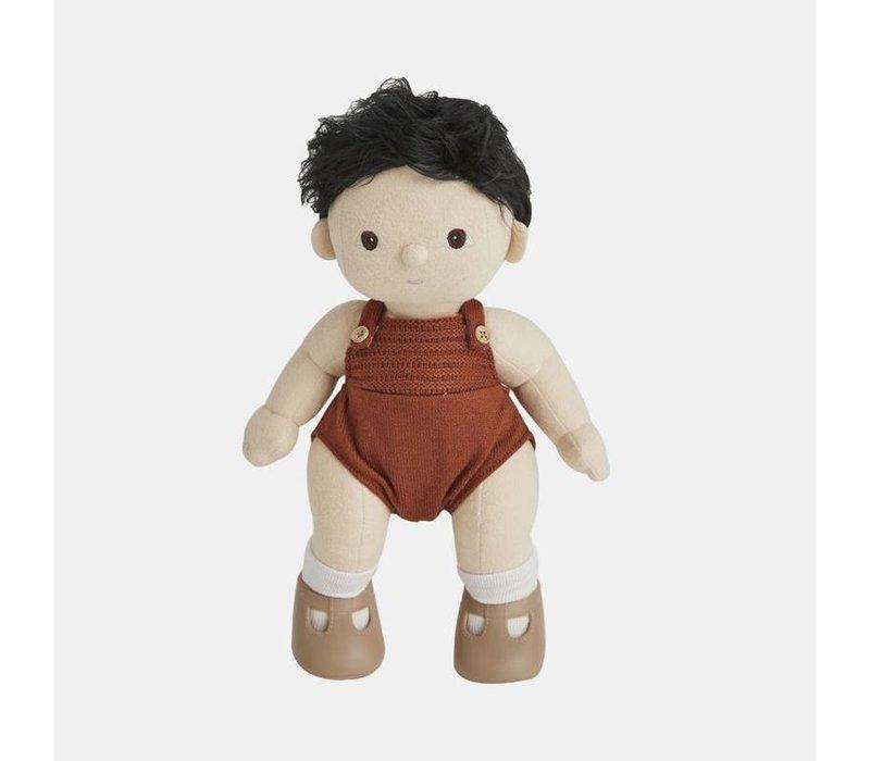 Dinkum Doll - Roo
