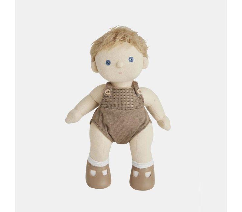 Dinkum Doll - poppet