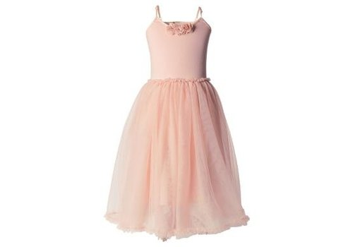 Maileg BALLERINA DRESS - ROSE