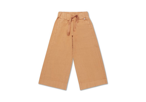 Repose AMS Culotte  Butterscotch