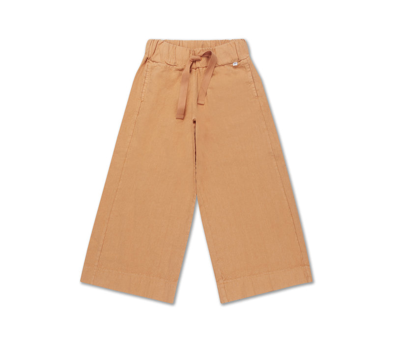 Culotte  Butterscotch