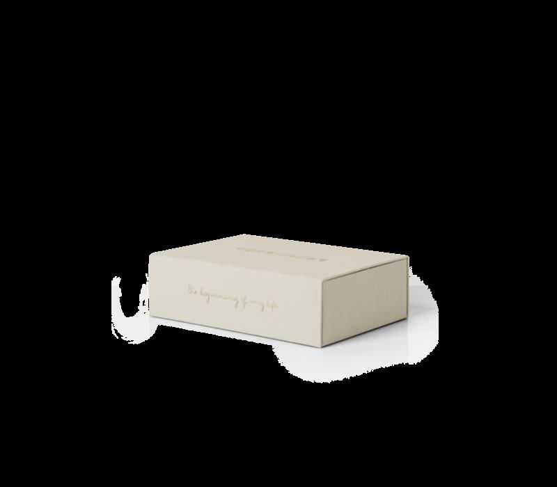 Kids Memory Box-The Beginning of my life