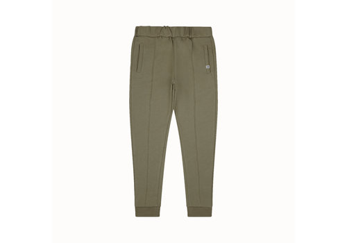 Repose AMS Jogger Khaki Greenish