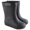 En Fant En Fant Thermo Boot Black