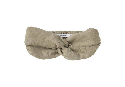 MINGO Headband Laurel Oak