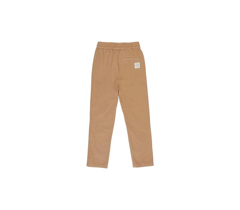 Eero Pants Doe