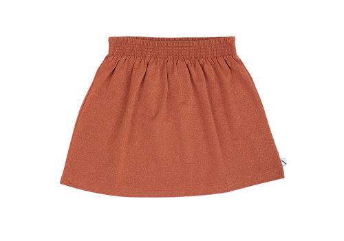 CarlijnQ Glitter - skirt