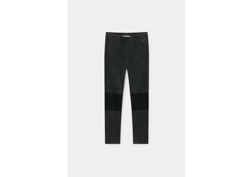 BOBO CHOSES B.C. Leggings Dark Grey